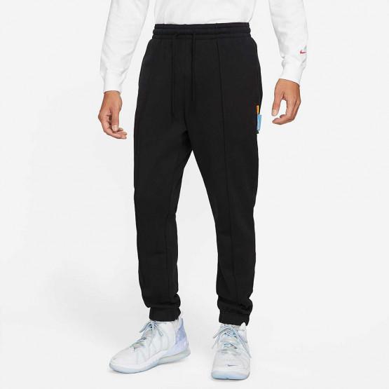 Nike LeBron Men's Track Pants