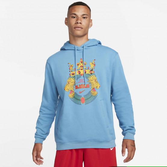 Nike LeBron Men's Hoodie