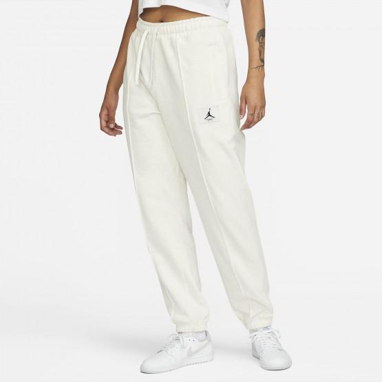 Jordan Essentials Fleece Women's Track Pants