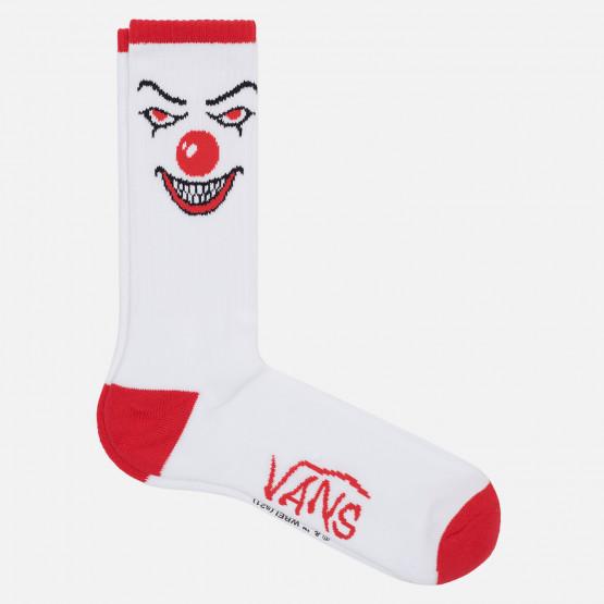 Vans X Horror It Unisex Socks (1 Pair)