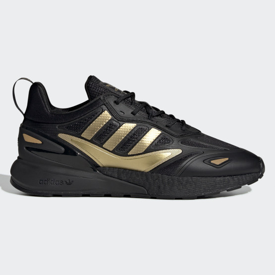 adidas Originals Zx 2K Boost 2.0 Ανδρικά Παπούτσια