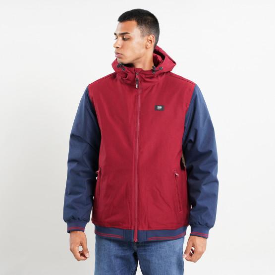 Vans Wells MTE-1 Men's Jacket