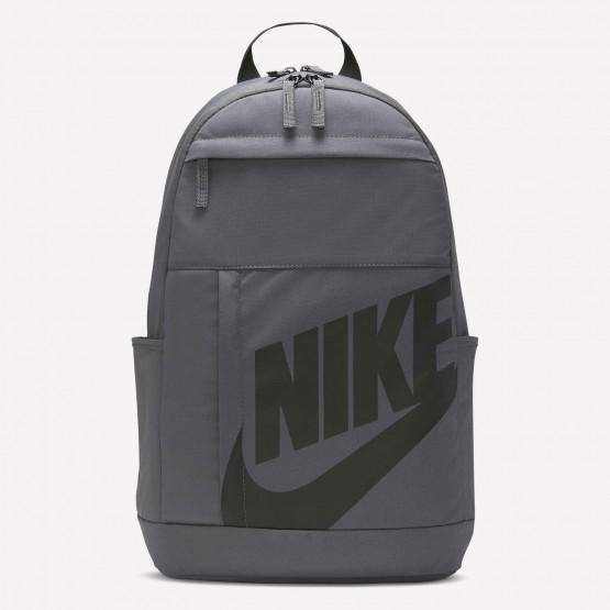 Nike Elemental Σακίδιο Πλάτης 21L