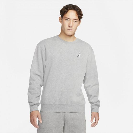 Jordan Essentials Fleece Men's Sweatshirt