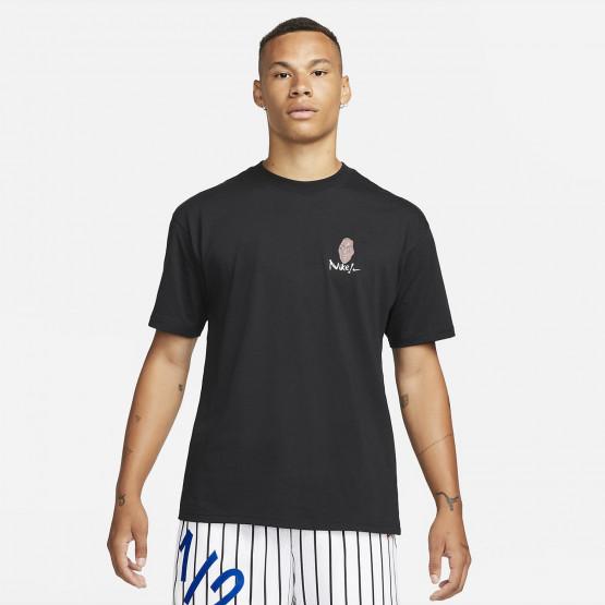 Nike Lil' Penny Μen's T-Shirt