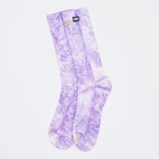 Nike Everyday Plus Cush Crew Unisex Socks
