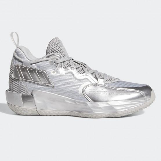 adidas Performance Dame 7 EXTPLY Men's Shoes