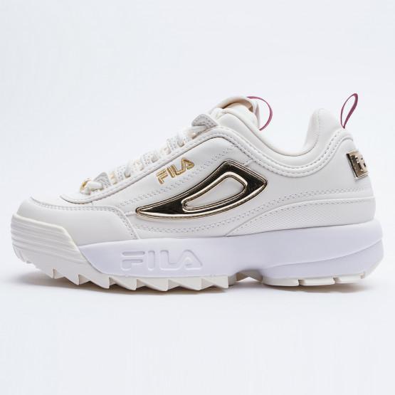 Fila Heritage Disruptor M Γυναικεία Παπούτσια