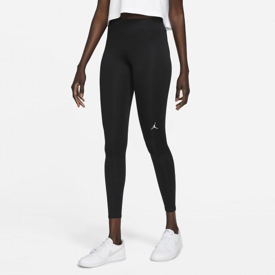 Jordan Core Womens' Leggings