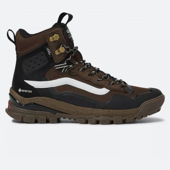Vans Ua Ultrarange Exo Hi Gore-Tex Men's Boots