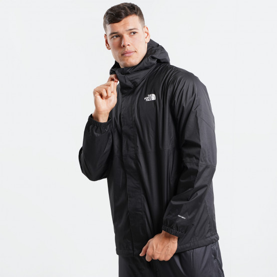 The North Face Evolve II Triclimate Men's Jacket
