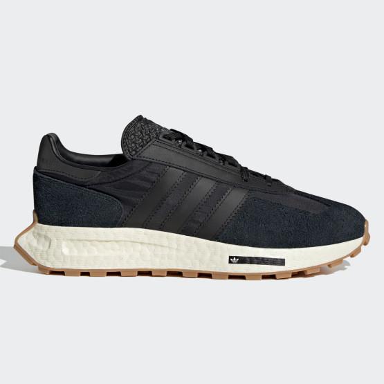 adidas Originals Retropy E5 Men's Shoes