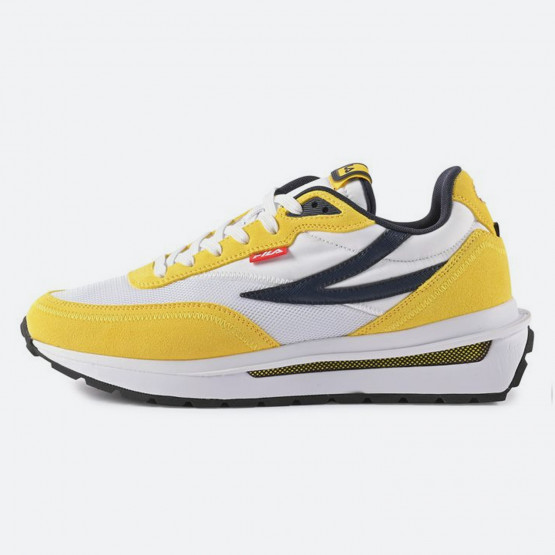 Fila Heritage Renno Ανδρικά Παπούτσια