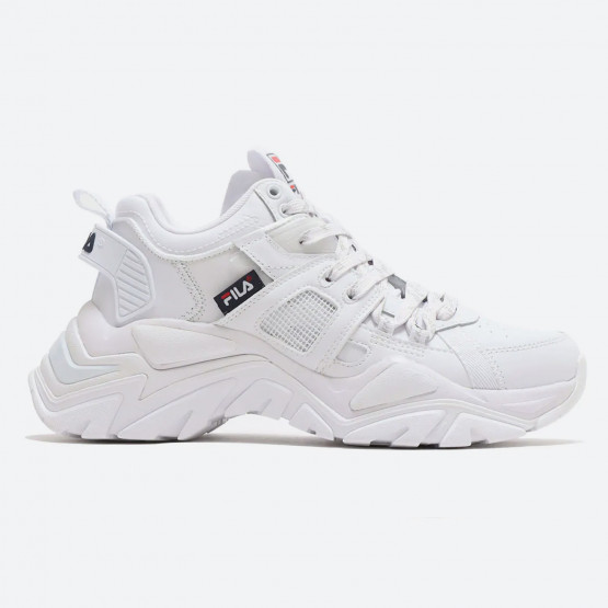 Fila Heritage Cage Women's Shoes