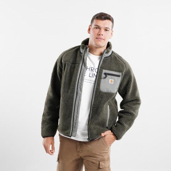 Carhartt WIP Prentis Liner Men's Jacket