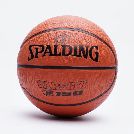 Spalding Varsity TF-150 Sz7 Μπάλα Μπάσκετ