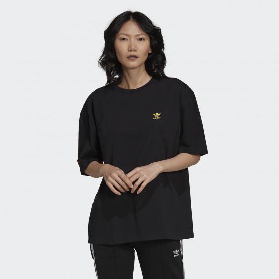 adidas Originals Marimekko Γυναικείο T-Shirt