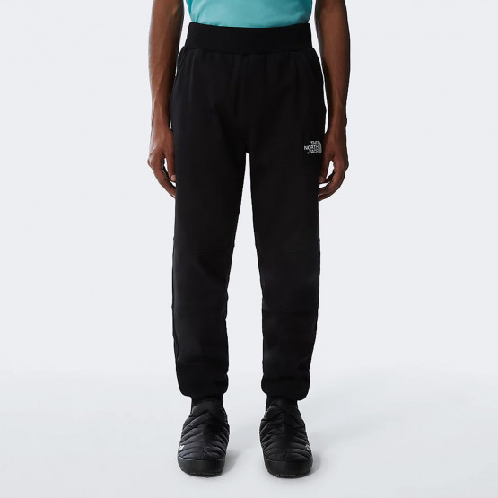 The North Face Fine II Men's Track Pants