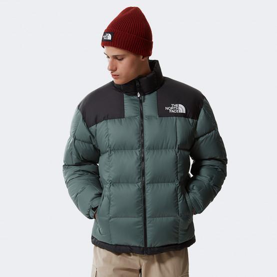 The North Face Lhotse Men's Jacket