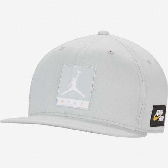 Jordan Pro Jmpmn Cap