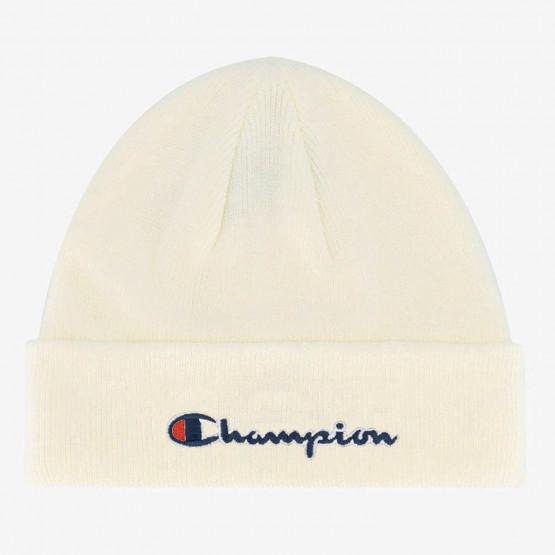 Champion Rochester Unisex Σκούφος
