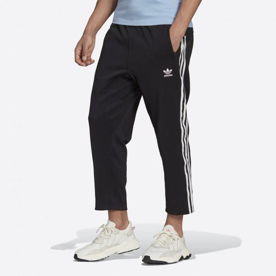 adidas Originals Adicolor 3-Stripes 7/8 Women's Track Pants