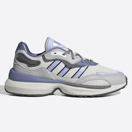 adidas Originals Zentic Women's Shoes