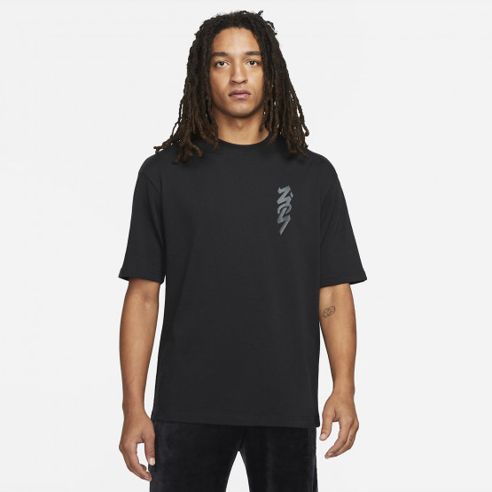 Jordan Zion Men's T-Shirt