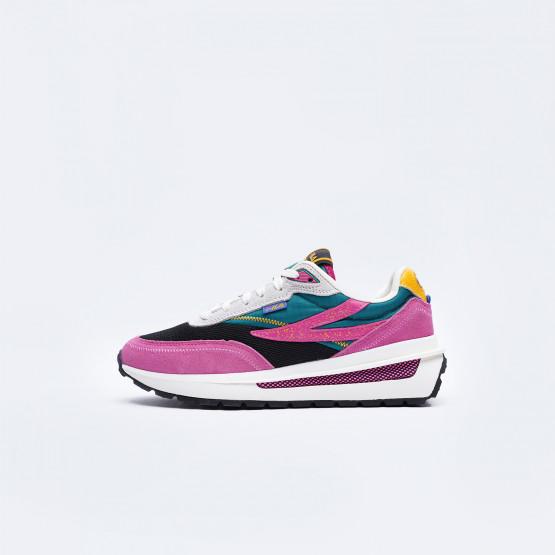 Fila Heritage Renno Footwear