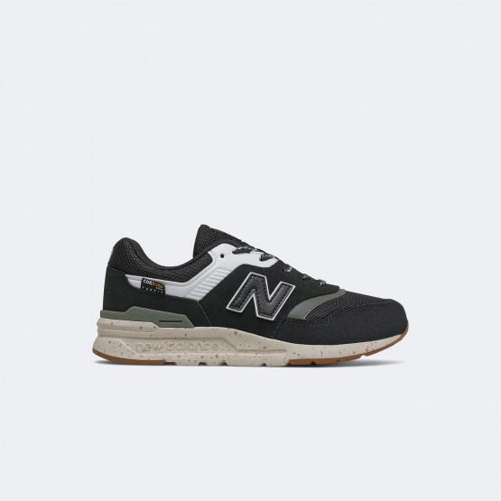 New Balance 997H - Classics Gradeschool
