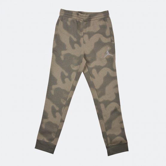 Jordan JDB FLIGHT FLEECE PANT 51