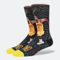 Stance ΝΒΑ Irving Sketchbook | Ανδρικές Κάλτσες