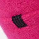 adidas Originals Women Beanie B
