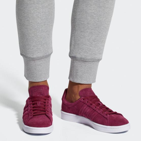 adidas Originals Campus Stitch and Turn | Ανδρικά Sneakers