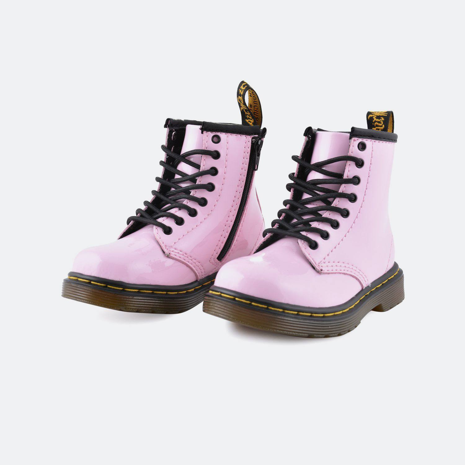 Dr.Martens Brooklee Infants Lace Boot