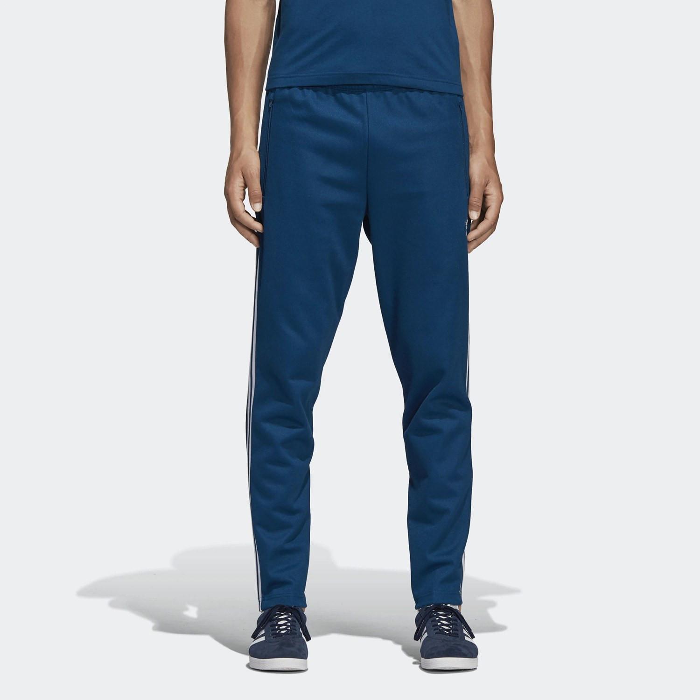 adidas Originals BB Men's Track Pants