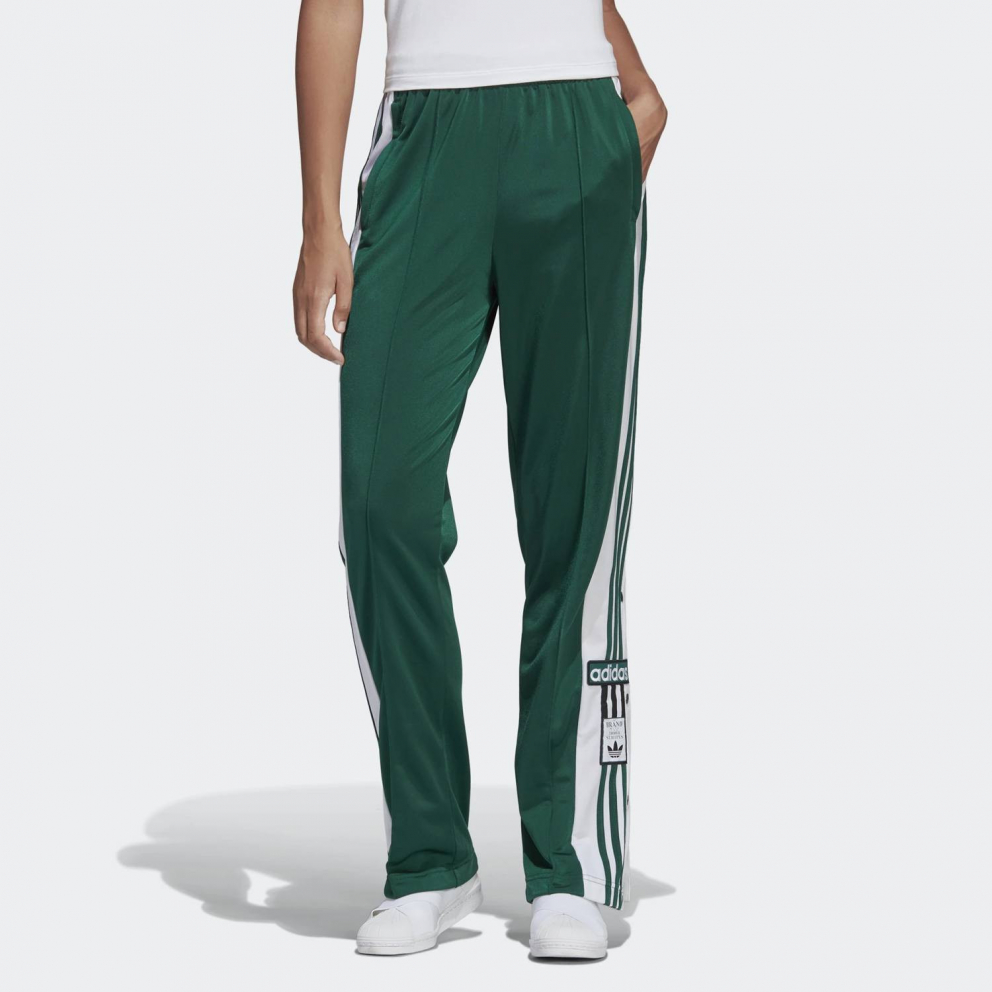 adidas Originals Adibreak Women's Track Pants