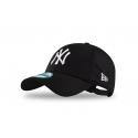 New Era 940 Hat