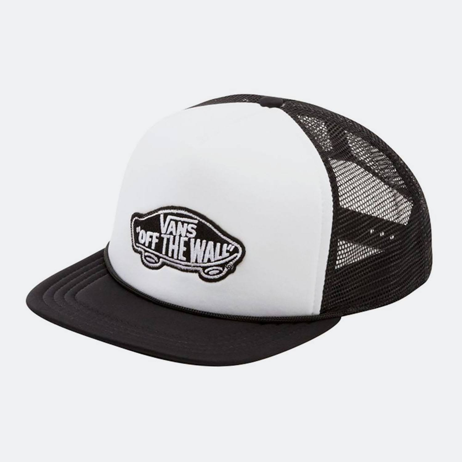 Vans CLASSIC PATCH TRUCKER (3083210188_1540)