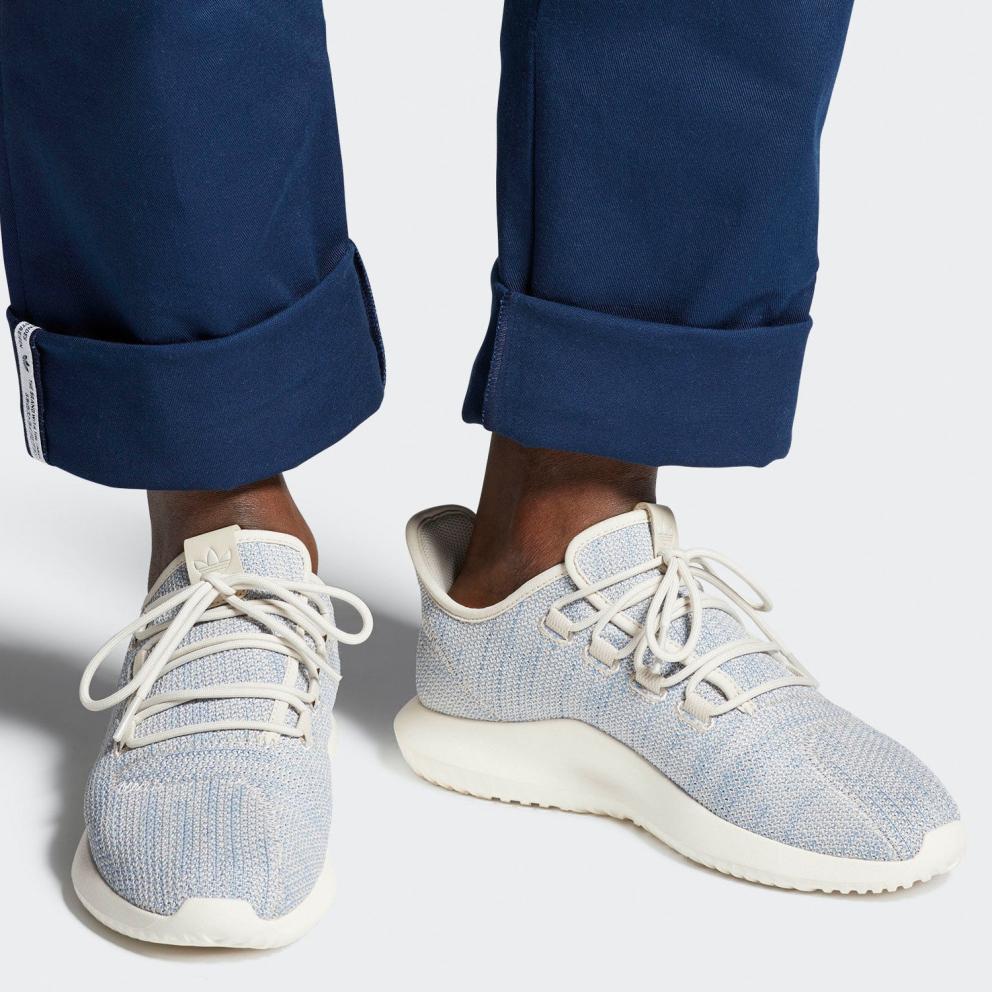 adidas Originals Tubular Shadow Shoes
