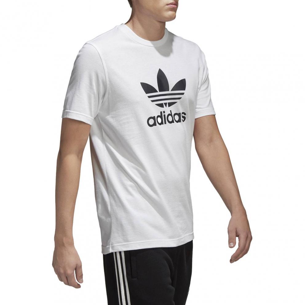 adidas Originals Trefoil Ανδρικό T-Shirt