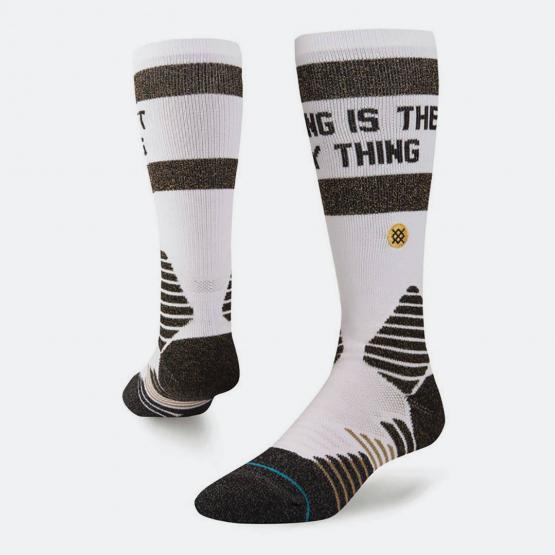 Stance Dynasty | Men's Socks