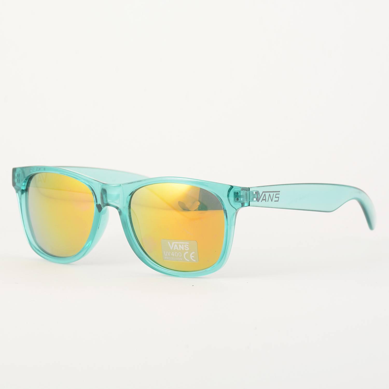 Vans Spicoli 4 Sunglasses (9000006776_32327)