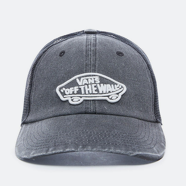Vans Acer Trucker Hat | Γυναικείο Καπέλο (9000006793_1469)