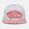 Vans Beach Girl Trucker | Γυναικείο Καπέλο