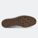 Converse Chuck Taylor All Star Γυναικεία Platform Παπούτσια