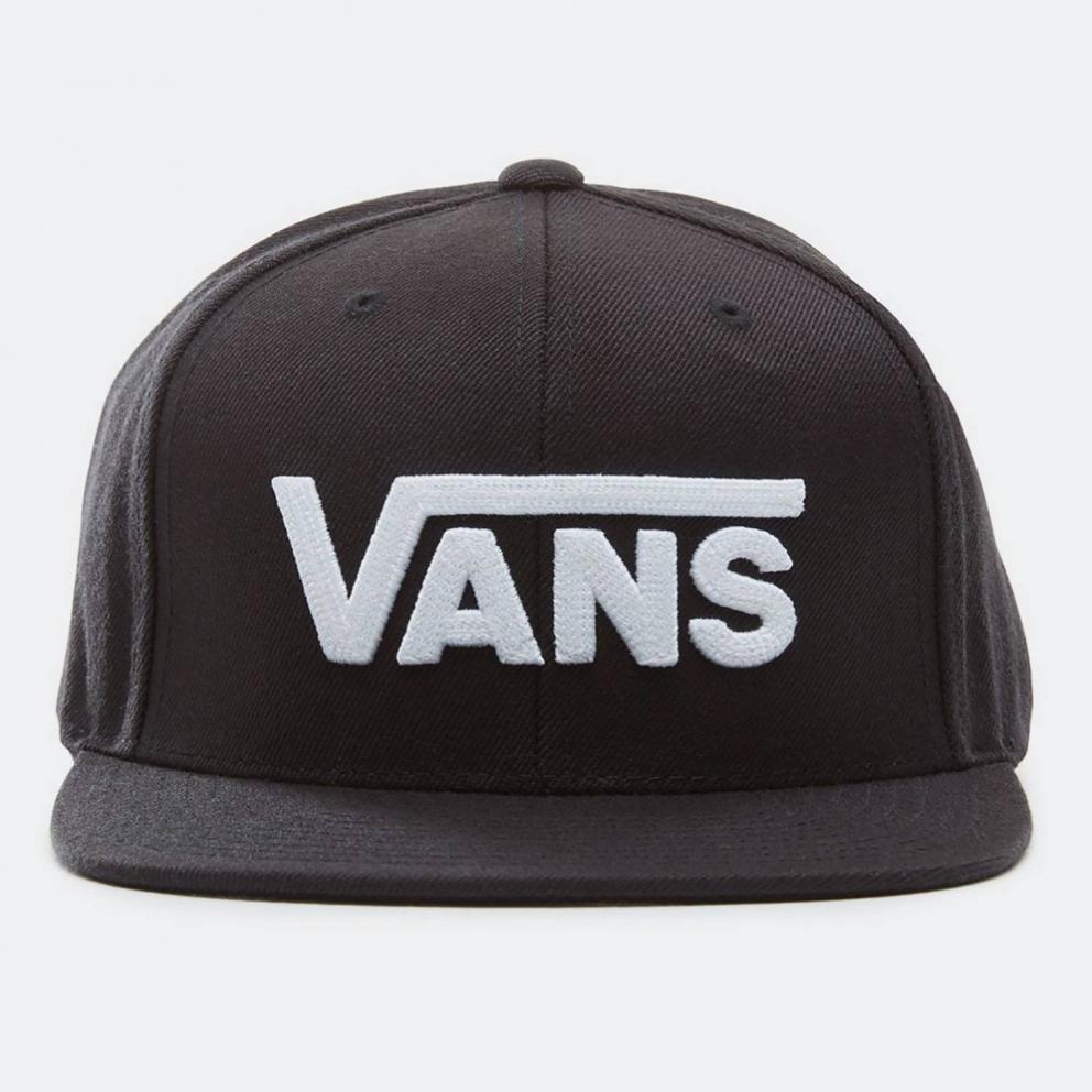 Vans Drop V Ιι Snapback Cap