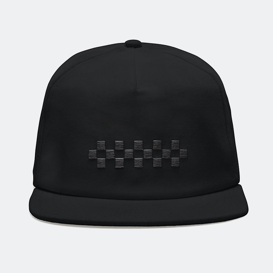 Vans Color Theory Hat (Unisex) (9000017681_1469)