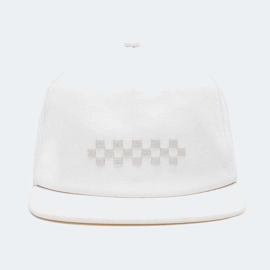 Vans Overtime Hat (9000017682_1539)