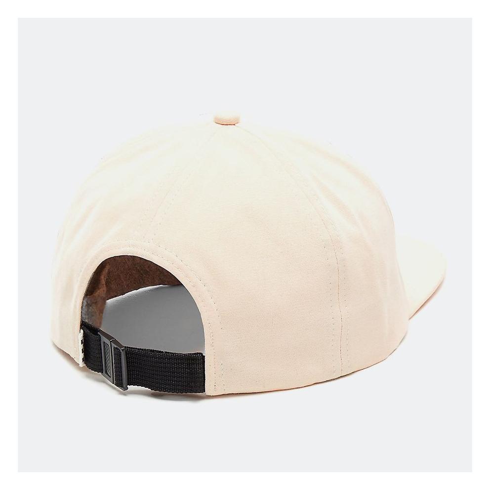 Vans Color Theory Hat (Unisex)